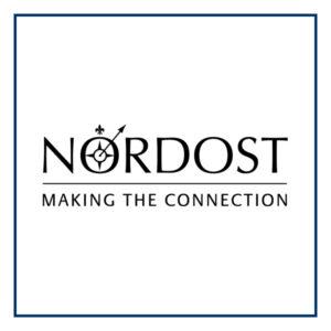 Nordost | Unilet Sound & Vision