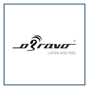 oBravo | Unilet Sound & Vision