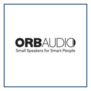 Orb Audio | Unilet Sound & Vision