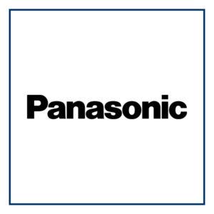 Panasonic | Unilet Sound & Vision