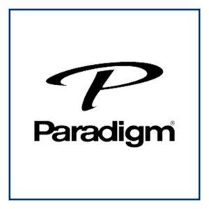 Paradigm | Unilet Sound & Vision