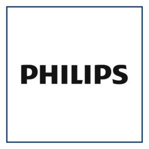 Philips | Unilet Sound & Vision
