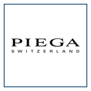Piega Switzerland | Unilet Sound & Vision
