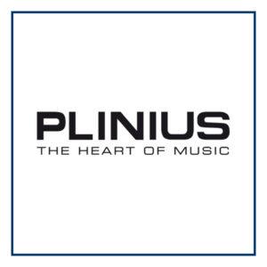 Plinius | Unilet Sound & Vision