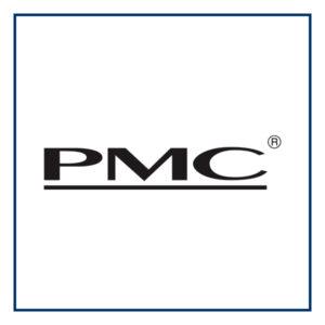 PMC | Unilet Sound & Vision