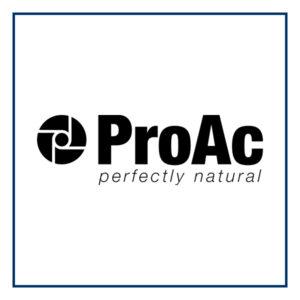 ProAc | Unilet Sound & Vision