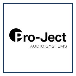 Pro-Ject Audio | Unilet Sound & Vision