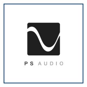 PS Audio | Unilet Sound & Vision