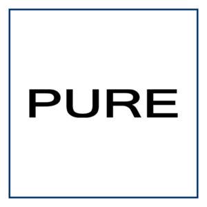 Pure | Unilet Sound & Vision