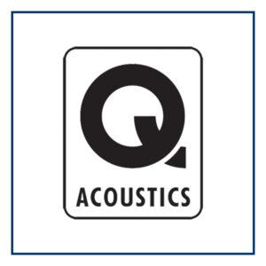 Q Acoustics | Unilet Sound & Vision