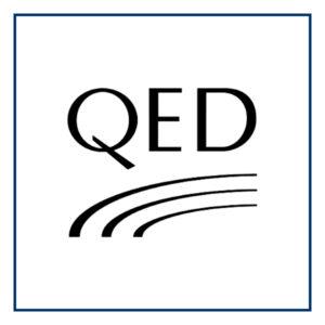 QED | Unilet Sound & Vision