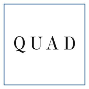 QUAD | Unilet Sound & Vision