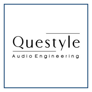 Questyle Audio Engineering | Unilet Sound & Vision