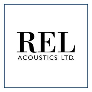 REL Acoustics | Unilet Sound & Vision