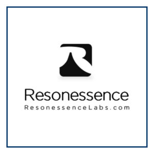 Resonessence Labs | Unilet Sound & Vision