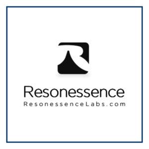 Resonessence Labs | Unilet Sound & Vision