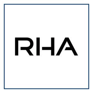 RHA Audio | Unilet Sound & Vision