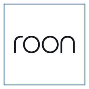 Roon Labs | Unilet Sound & Vision