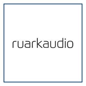 Ruark Audio | Unilet Sound & Vision