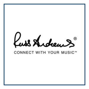 Russ Andrews | Unilet Sound & Vision