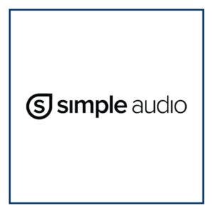 Simple Audio | Unilet Sound & Vision