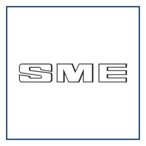SME | Unilet Sound & Vision