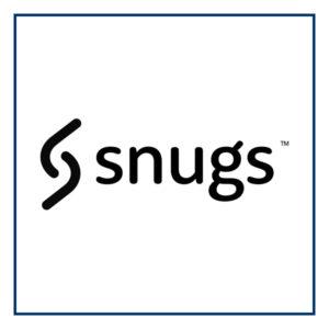 Snugs | Unilet Sound & Vision