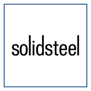 Solidsteel | Unilet Sound & Vision