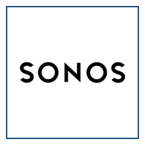 Sonos | Unilet Sound & Vision