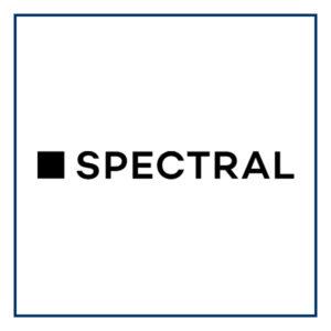 Spectral Furniture | Unilet Sound & Vision