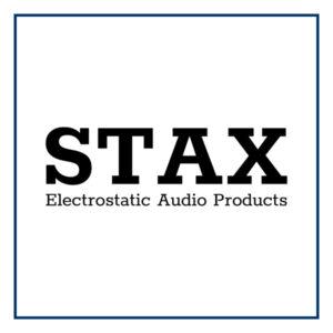 STAX | Unilet Sound & Vision