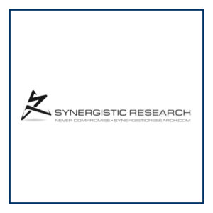 Synergistic Research | Unilet Sound & Vision