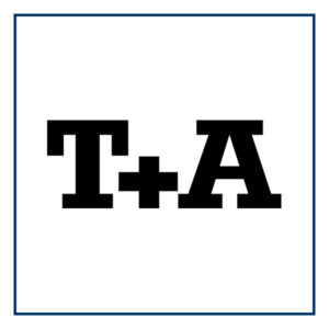 T+A | Unilet Sound & Vision