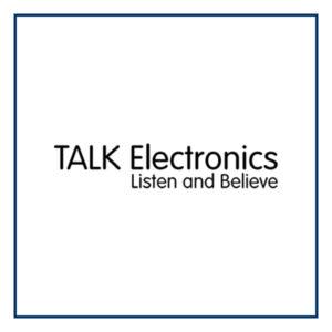 Talk Electronics | Unilet Sound & Vision