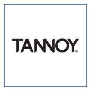 Tannoy | Unilet Sound & Vision