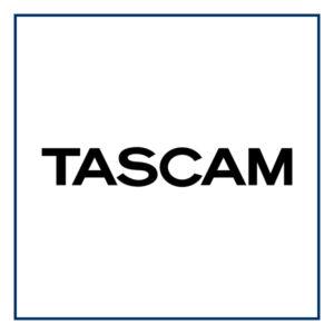 Tascam | Unilet Sound & Vision