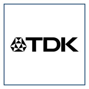 TDK | Unilet Sound & Vision
