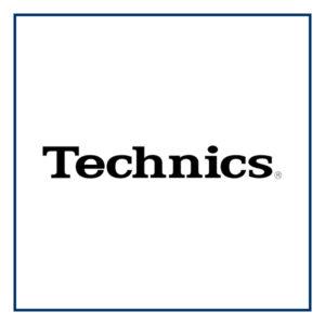 Technics | Unilet Sound & Vision