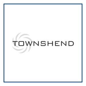 Townshend Audio | Unilet Sound & Vision