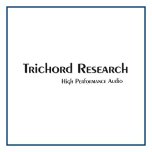 Trichord Research | Unilet Sound & Vision