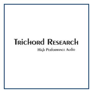 Trichord Research | Unilet Sound & Vision