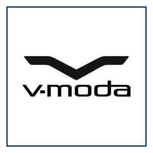 V-Moda | Unilet Sound & Vision