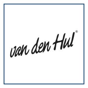 Van Den Hul | Unilet Sound & Vision