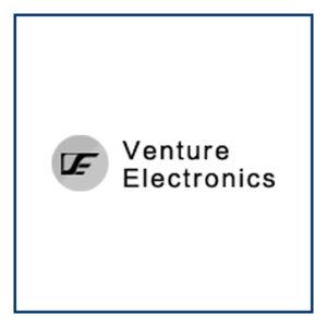 Venture Electronics | Unilet Sound & Vision