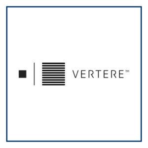 Vertere Acoustics | Unilet Sound & Vision