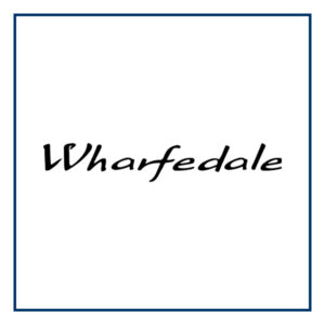 Wharfedale | Unilet Sound & Vision