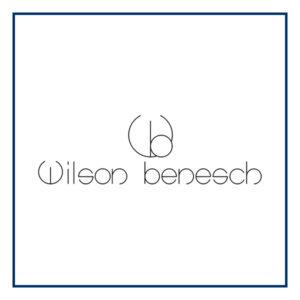 Wilson Benesch | Unilet Sound & Vision