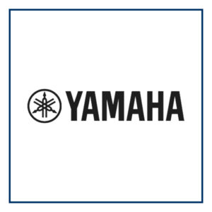 Yamaha | Unilet Sound & Vision