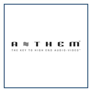 Anthem | Unilet Sound & Vision