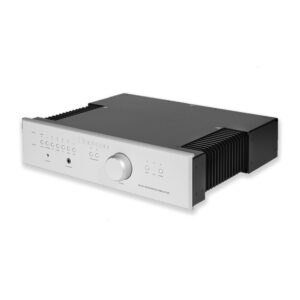 Bryston B135 Cubed Integrated Amplifier | Unilet Sound & Vision